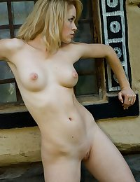 X-rated Stunner - Absolutely Comely Bungling Nudes